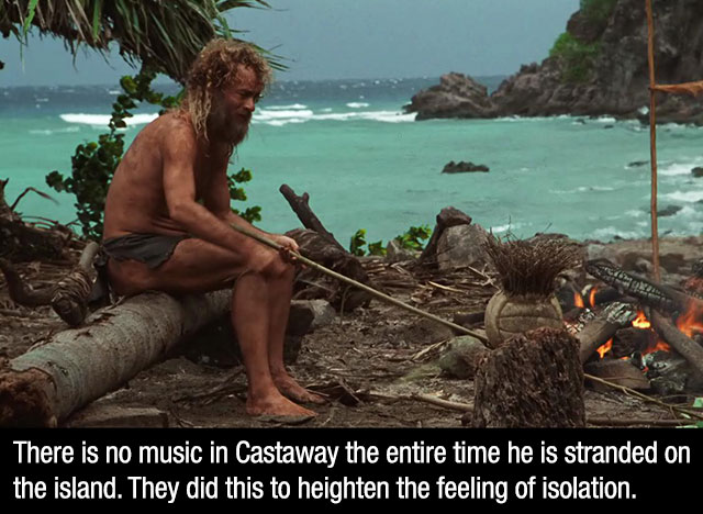 overlooked_movie_facts_8