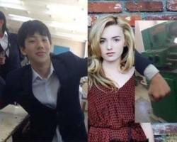 photoshop-girlfriend-brick-wall_0