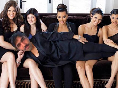 photoshop-girlfriend-kardashians_0
