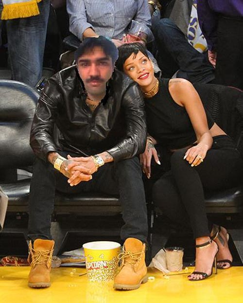 photoshop-girlfriend-rihanna_0