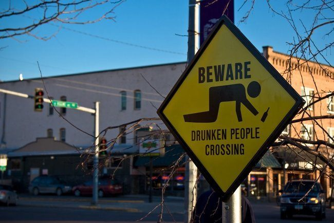 street_signs