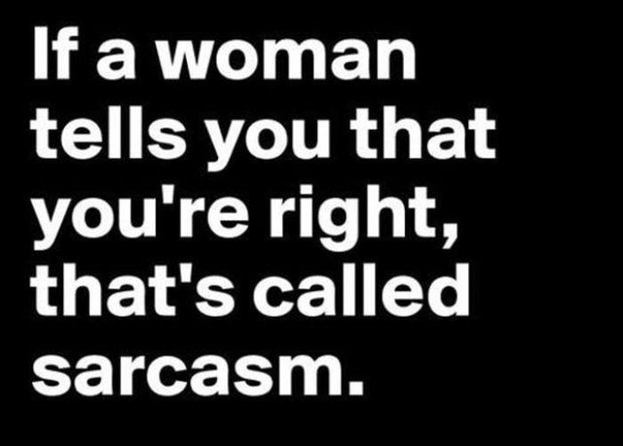 understanding_women_17