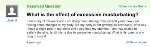 yahoo-answers-masturbating