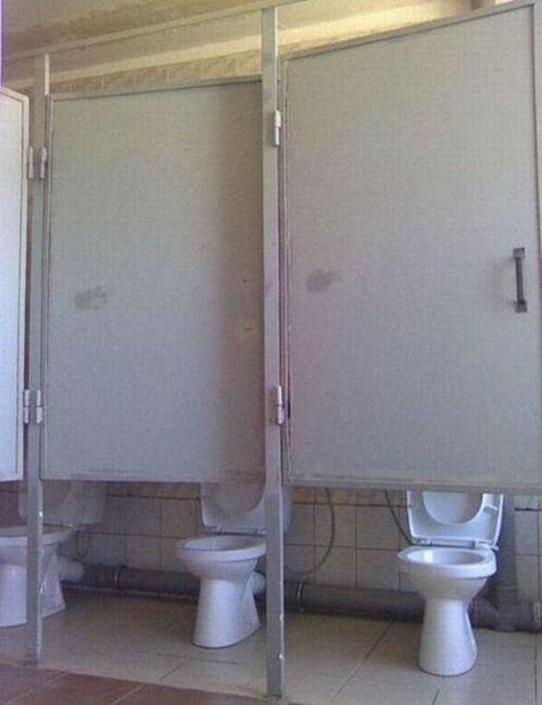 youre-doing-it-wrong-35-photos-16