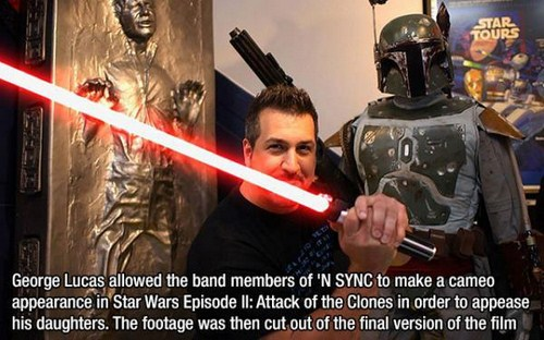 15-Amazing-Star-Wars-Facts-You-Need-To-Know-002