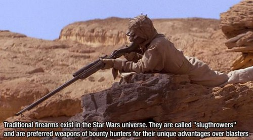 15-Amazing-Star-Wars-Facts-You-Need-To-Know-003