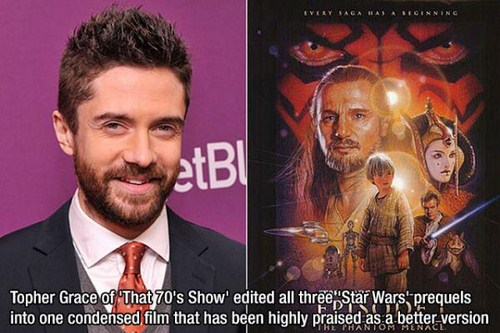 15-Amazing-Star-Wars-Facts-You-Need-To-Know-005