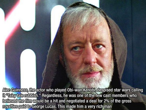 15-Amazing-Star-Wars-Facts-You-Need-To-Know-006