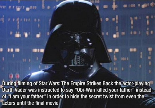 15-Amazing-Star-Wars-Facts-You-Need-To-Know-008