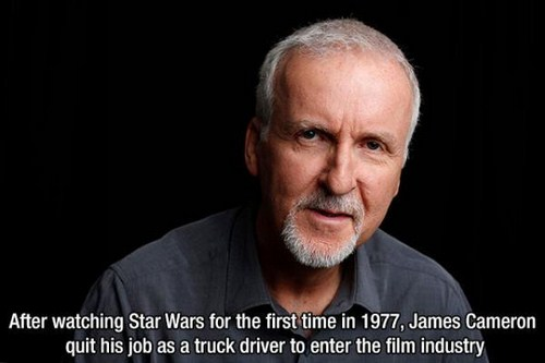 15-Amazing-Star-Wars-Facts-You-Need-To-Know-009