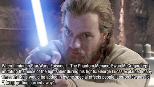 15-Amazing-Star-Wars-Facts-You-Need-To-Know-010