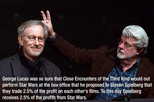 15-Amazing-Star-Wars-Facts-You-Need-To-Know-011