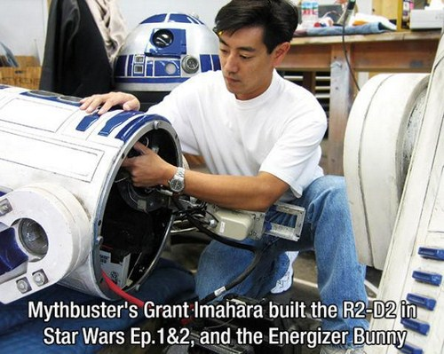15-Amazing-Star-Wars-Facts-You-Need-To-Know-012