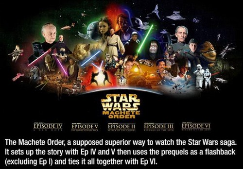 15-Amazing-Star-Wars-Facts-You-Need-To-Know-013