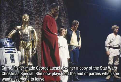 15-Amazing-Star-Wars-Facts-You-Need-To-Know-014