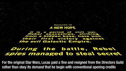 15-Amazing-Star-Wars-Facts-You-Need-To-Know-015