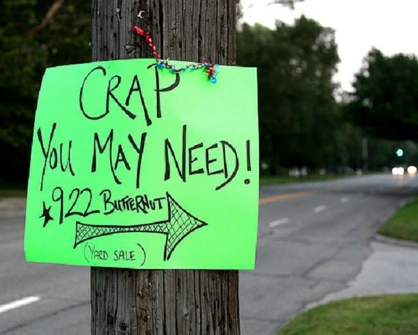 Crap-Garage-sale-sign-610x488
