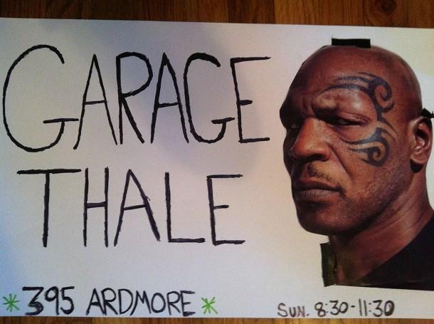 Mike-Tyson-Garage-sale-sign-610x455