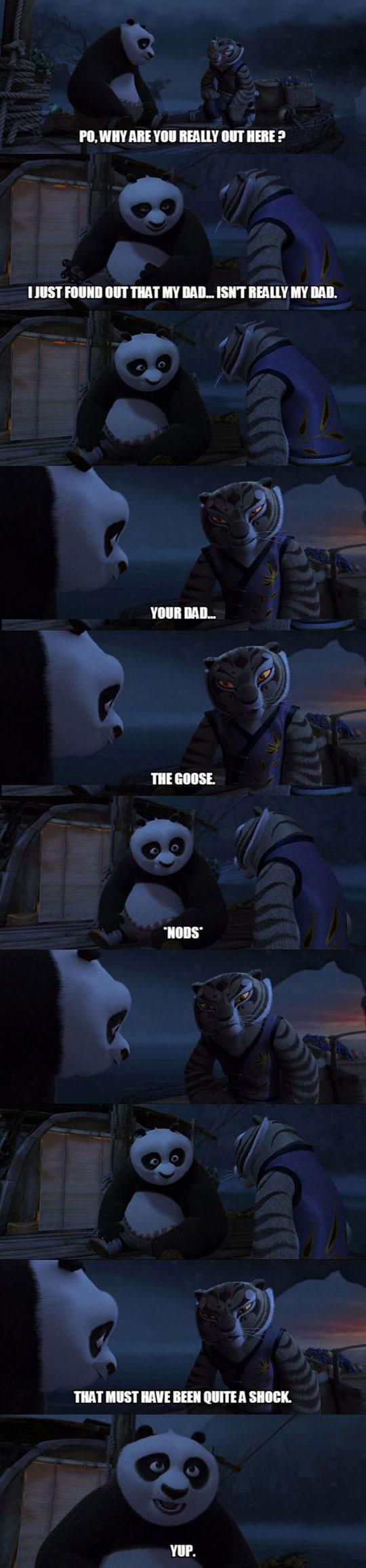 This Scene Still Makes Me Laugh