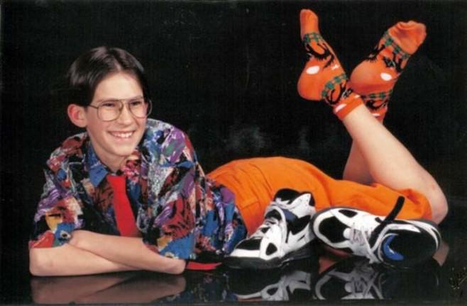 awkward-family-photos-school-portrait-80s-teen-nerd