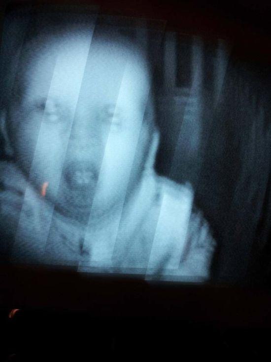 baby_monitors_04