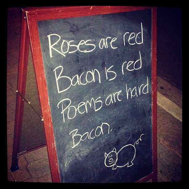 bacon-poem_20140409_1457009427