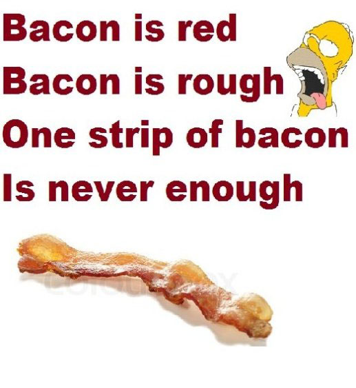 bacon-poetry_20140409_1126856084