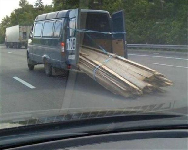 big-load-haul1