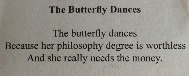 butterfly-poem_20140409_1137157655
