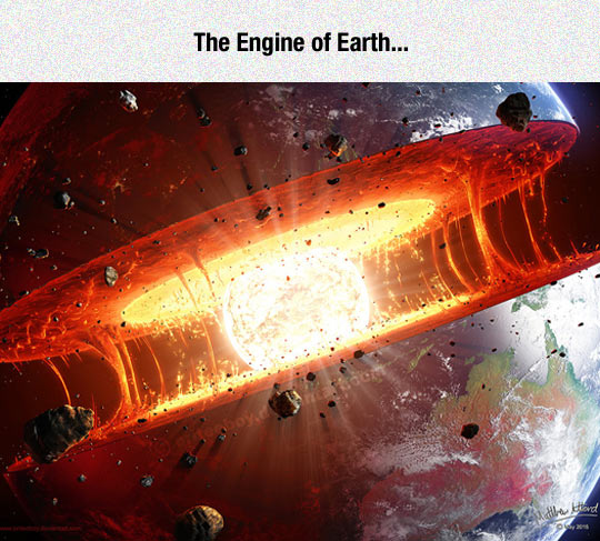 cool-Earth-engine-exposed-center