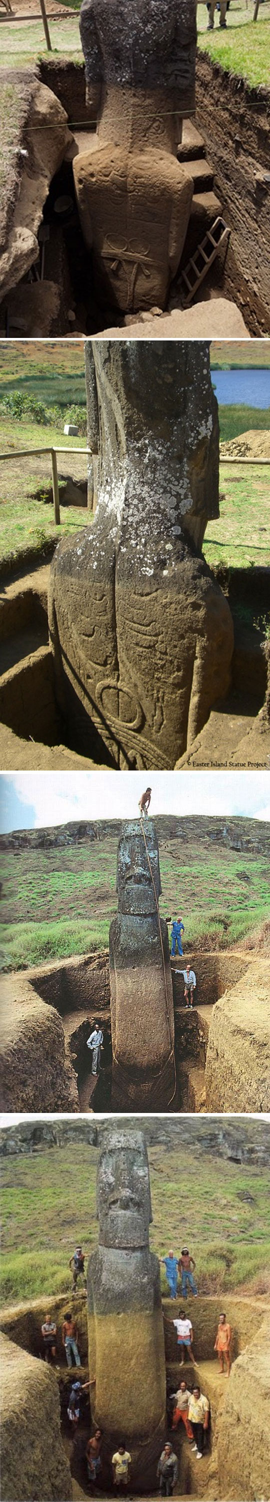 cool-Easter-Island-heads-bodies-buried