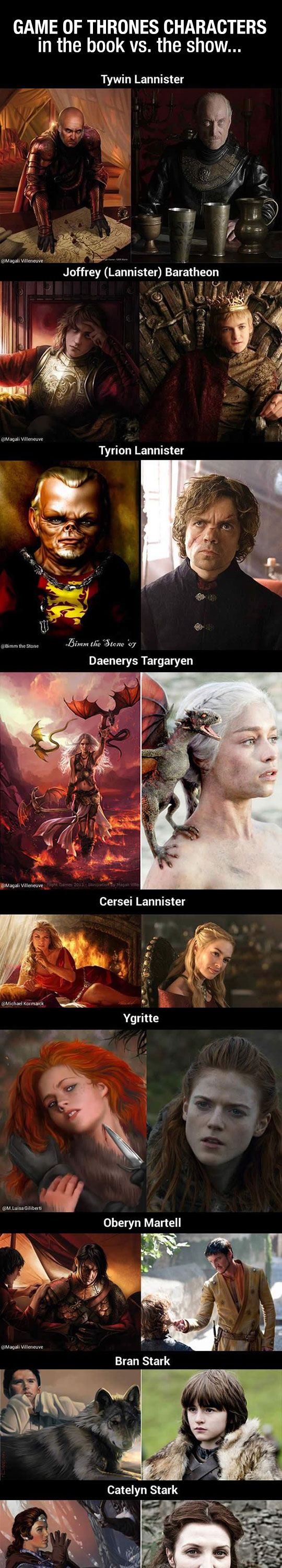 cool-GoT-characters-book-show