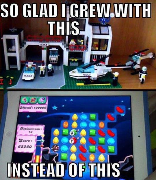 cool-LEGO-toy-iPad
