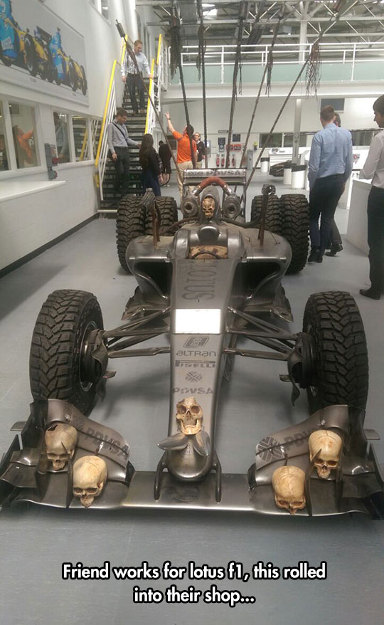 cool-Lotus-F1-car-Mad-Max-Fury-Road