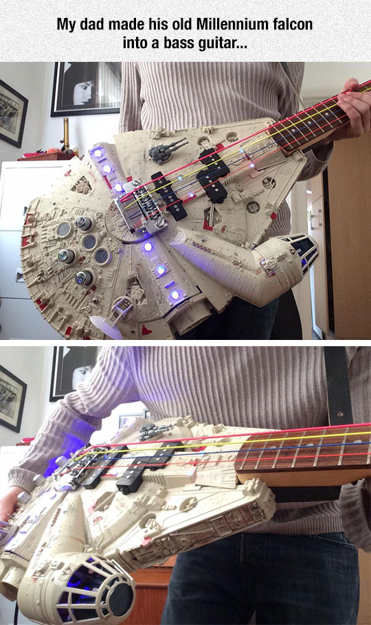 cool-Millennium-Falcon-guitar-mod