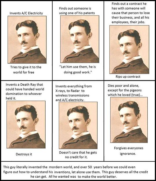 cool-Nikola-Tesla-story-good-guy