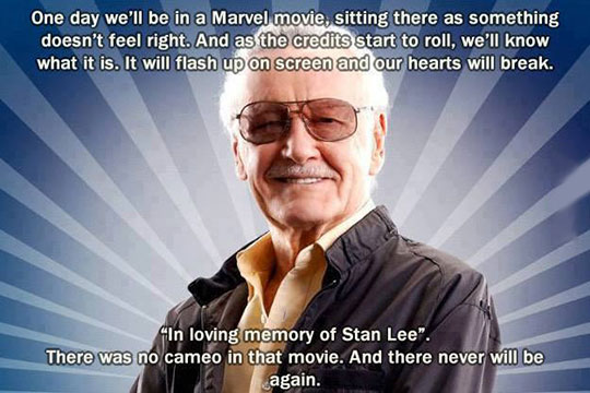 cool-Stan-Lee-cameo-dead