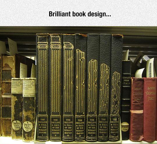 cool-book-design-decline-Roman-Empire