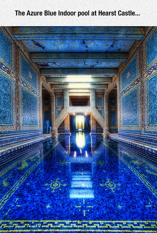 cool-inside-pool-Hearst-Castle