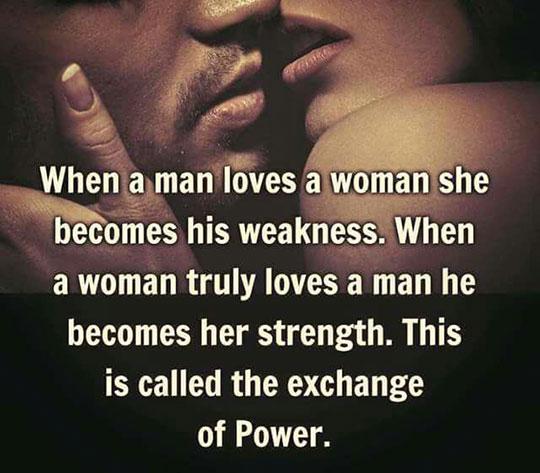 cool-love-woman-men-exchange-power