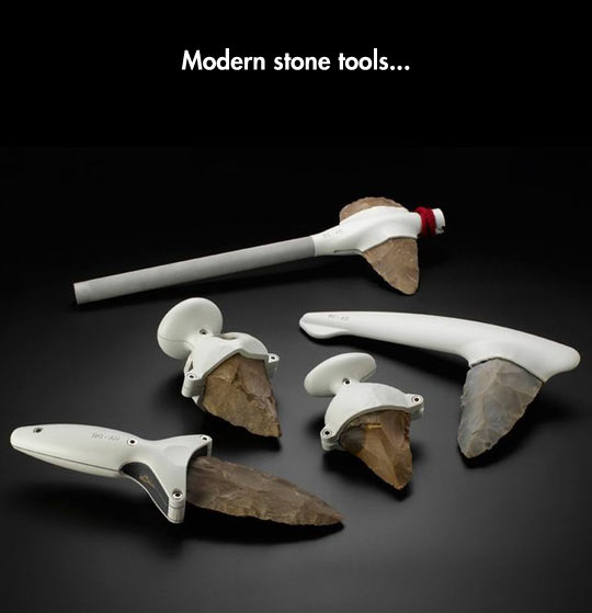 cool-modern-stone-tools-design