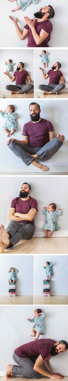 cool-parent-baby-newborn-photos