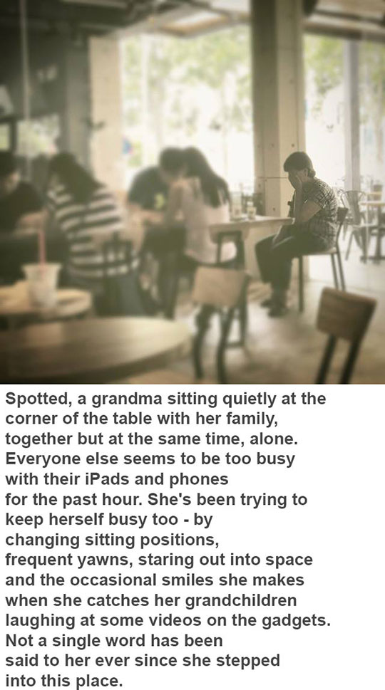 cool-sad-grandmother-restaurant-table-alone