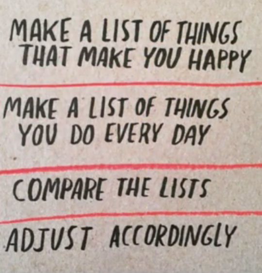 cool-simple-life-things-list