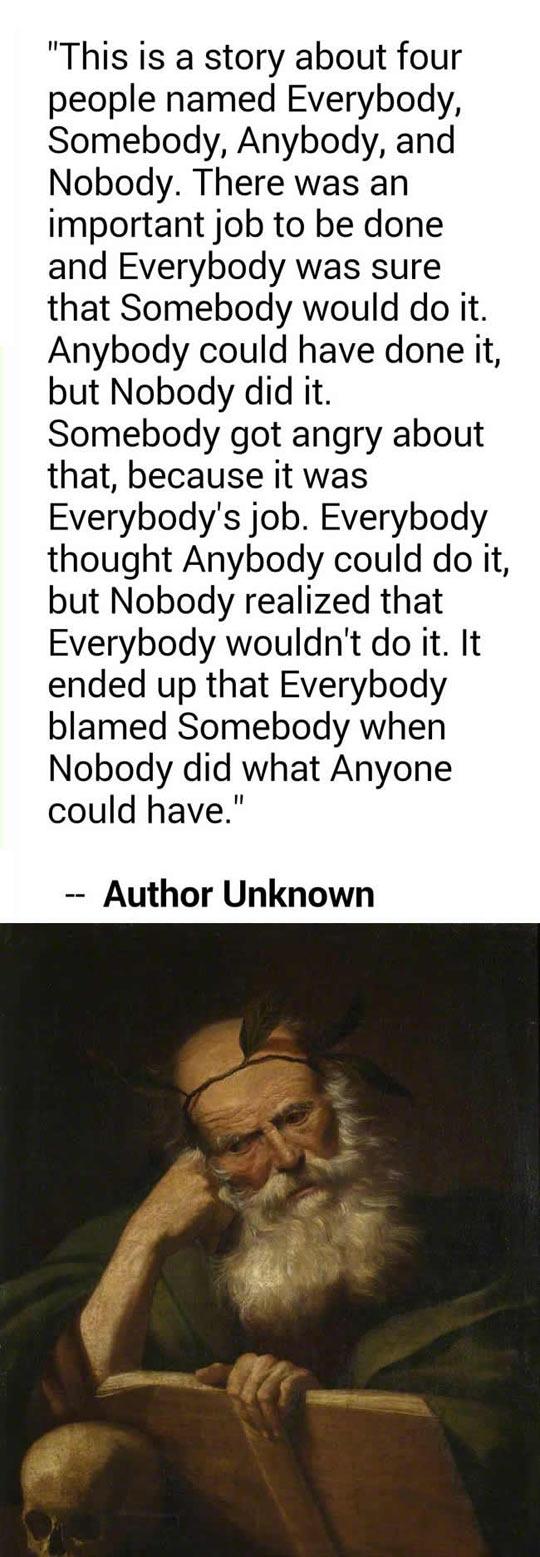 cool-story-somebody-nobody-job