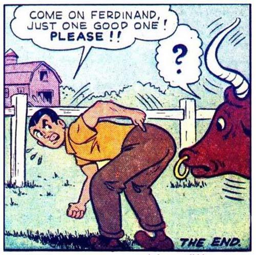dirty-mind-arie-bull