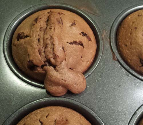 dirty-mind-muffin-penis