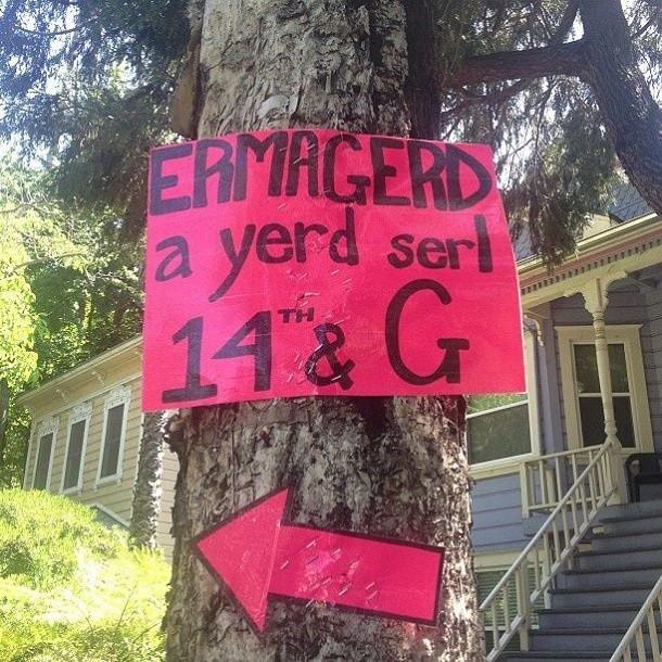 ermagerd-garage-sale-sign-610x610
