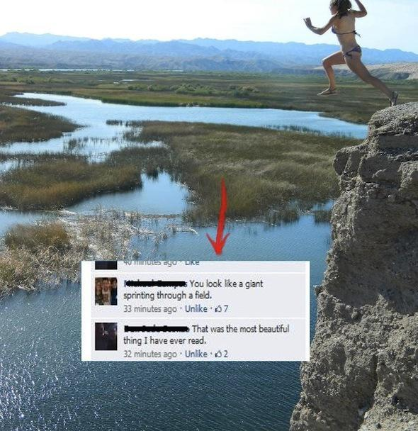 facebook-photo-comments-giant