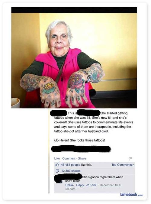 facebook-photos-older